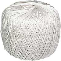 Nazli Gelin Garden 700-55 Yarn, Light Gray/Taupe by Nazli (Tulip Garden Light)