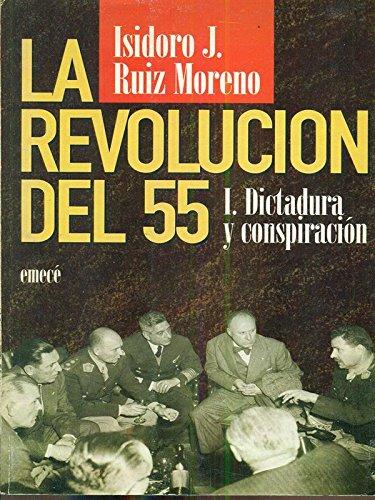 La Revolución Del 55 Pdf Online Calvinisidore
