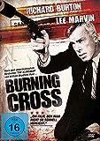Burning Cross kostenlos online stream