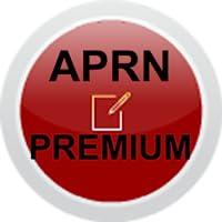 APRN Flashcards Premium
