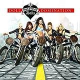 Beautiful Dolls (CD Album Pussycat Dolls, 18 Tracks) -