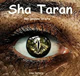 Sha-Taran: Der goldene Drache