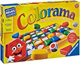 Ravensburger 25066 - Colorama für Ravensburger 25066 - Colorama