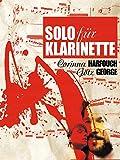 George Klarinetten - Best Reviews Guide