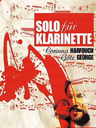 solo-fur-klarinette