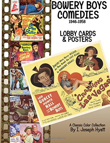 the-bowery-boys-comedies-posters-and-lobby-cards