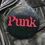 Punk! Secret Records Presents 40 Year...