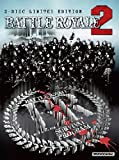 Battle Royale Uncut [Limited kostenlos online stream