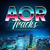 AOR Tracks