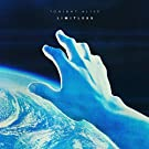Limitless by Tonight Alive (2013-05-04)