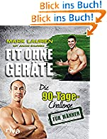 Fit ohne