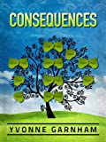 Book cover image for Consequences