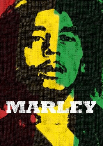 Marley [OmU]