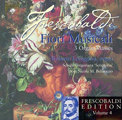 fiori-musicali