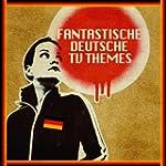 Sesamstrasse: Der, Die, Das