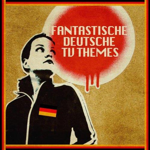 Theme From Sendung Mit Der Maus