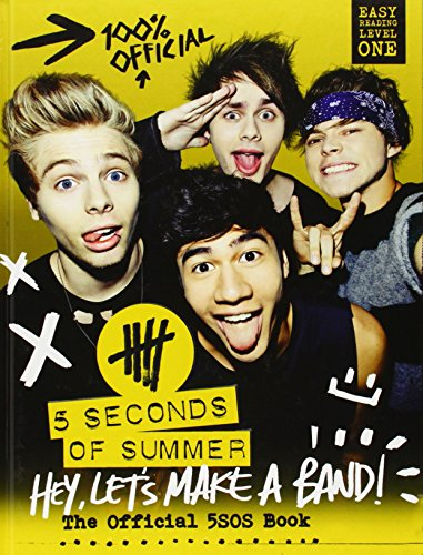 5-seconds-of-summer-hey-lets-make-a-band-the-official-5sos-book