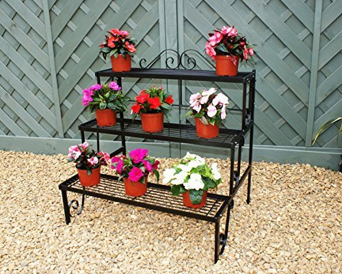 gap-garden-products-3-tier-plant-pot-stand