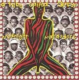 Midnight Marauders [Vinyl LP]