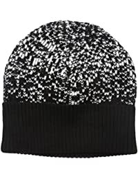 8048f573700 Amazon.in  Armani Exchange - Caps   Hats   Accessories  Clothing ...