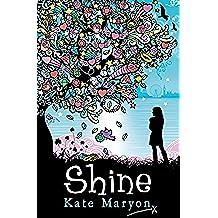 Shine (English Edition)