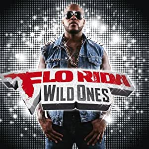 Wild Ones (Holiday Edition inkl. 3 Bonus Tracks)