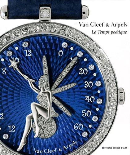 le-temps-poetique-la-haute-horlogerie-de-van-cleef-arpels