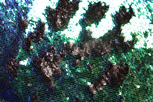 asvp-shopr-two-toned-reversible-mermaid-fishscale-sequin-fabric