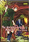 The Ancient Magus Bride 5 par Yamazaki