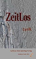 Zeitlos: Lyrik aus dem Sperling-Verlag