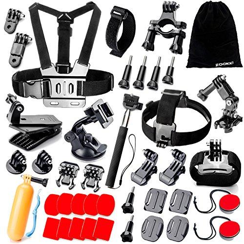 zookki-40-in-1-accessori-kit-per-gopro-hero-5-4-3-3-2-1-black-silver-and-sj4000-sj5000-sj6000-action