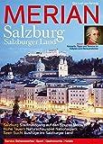 MERIAN Salzburg und Salzburger Land (MERIAN Hefte)