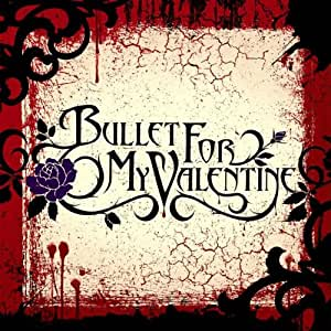 Bullet for My Valentine Ep