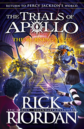 the-burning-maze-the-trials-of-apollo-book-3