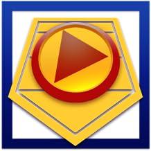 Télécharger Video HD Gratuit
