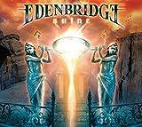 Songtexte von Edenbridge - Shine