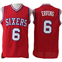 BCGG/® # 91 Dennis Rodman Fan Jersey t-Shirt Smanicata da Basket Bulls Retro Versione Lightning Boutique Ricamo Top Ragazzi Nero