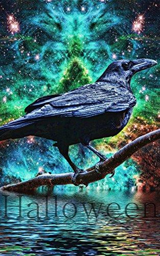 Halloween: 15 Scary Stories (English Edition) (Halloween-edgar Poe Allan)