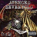 City Of Evil [Vinyl LP]
