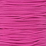 Paracord Planet 10 20 25 50 100 Hanks 250 1000 Spools of Parachute 550 Cord Type III 7 Strand Paracord Over 200 Colors Fuchsia 50 Feet