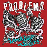 P.R.O.B.L.E.M.S. - Downtown Shakes
