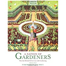 Nation of Gardeners