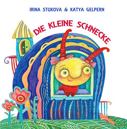 eine-gute-nacht-geschichte-fur-kinder-die-kleine-schnecke-german-edition-kinderbuch-bilderbuch-buch-