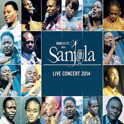 Sanjola (Live)