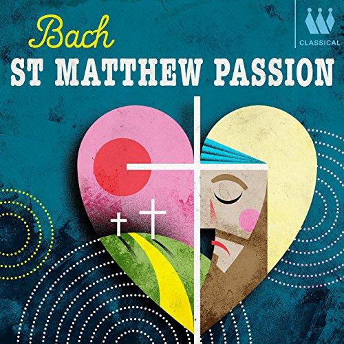 st-matthew-passion-bwv-244-part-i-no-13-rezitativ-aber-am-ersten-tage-evangelist