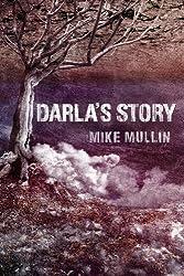 Darla's Story (Ashfall Trilogy) (English Edition)