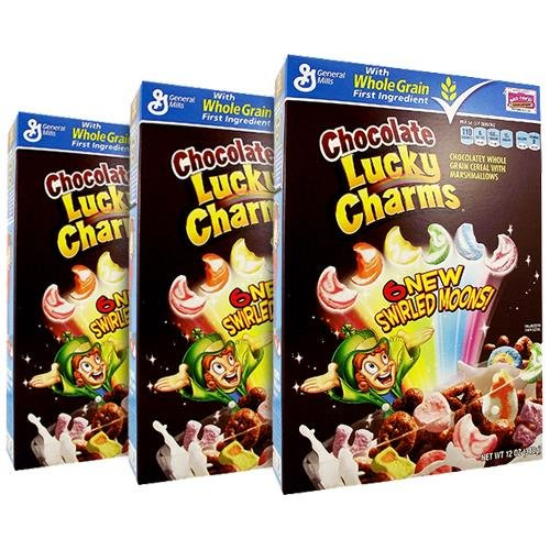 lucky-charms-chocolate-tri-pack-12oz-340g-x-3