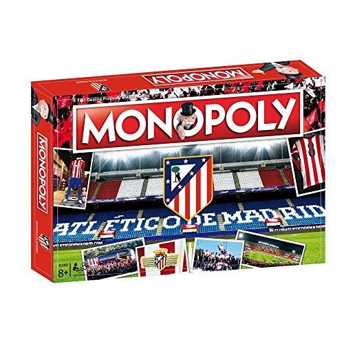 monopoly-atltico-de-madrid-producto-oficial