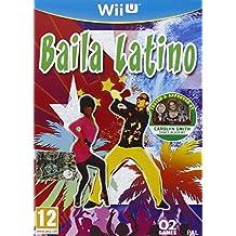Baila Latino [Importación Italiana]