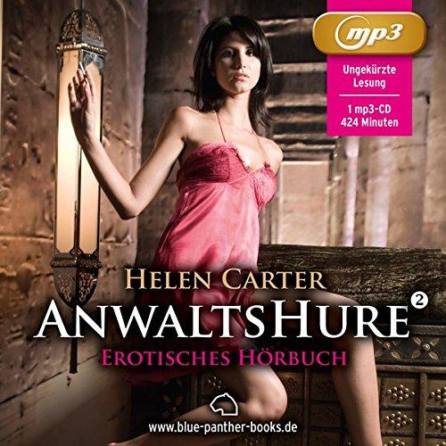 ik Audio Story | Erotisches Hörbuch | 1 MP3 CD (blue panther books Erotik Audio Story | Erotisches Hörbuch) (Erotische Audio Mp3)